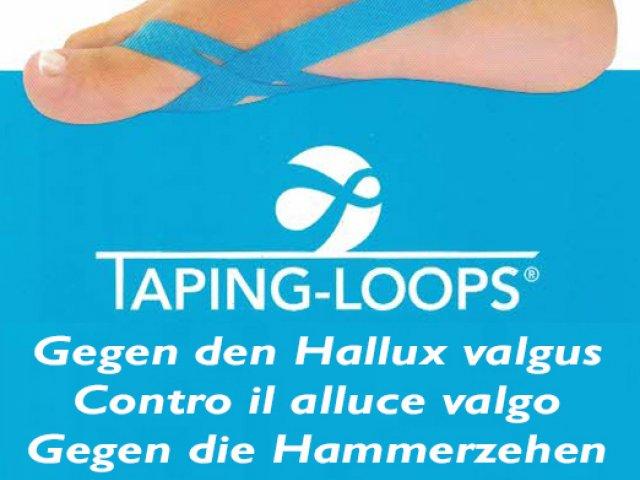 tapingloops.jpg